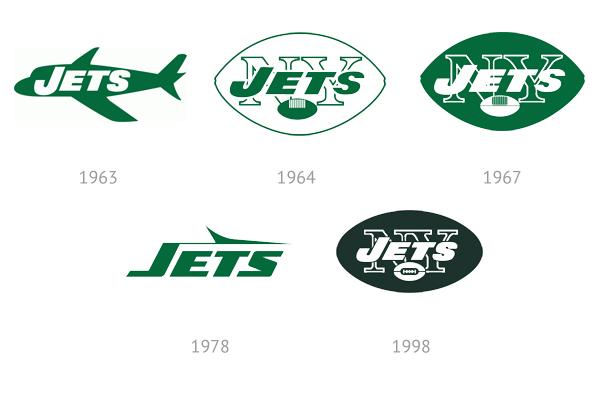 Jets-Logo-History.jpg